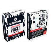 Carti de joc poker