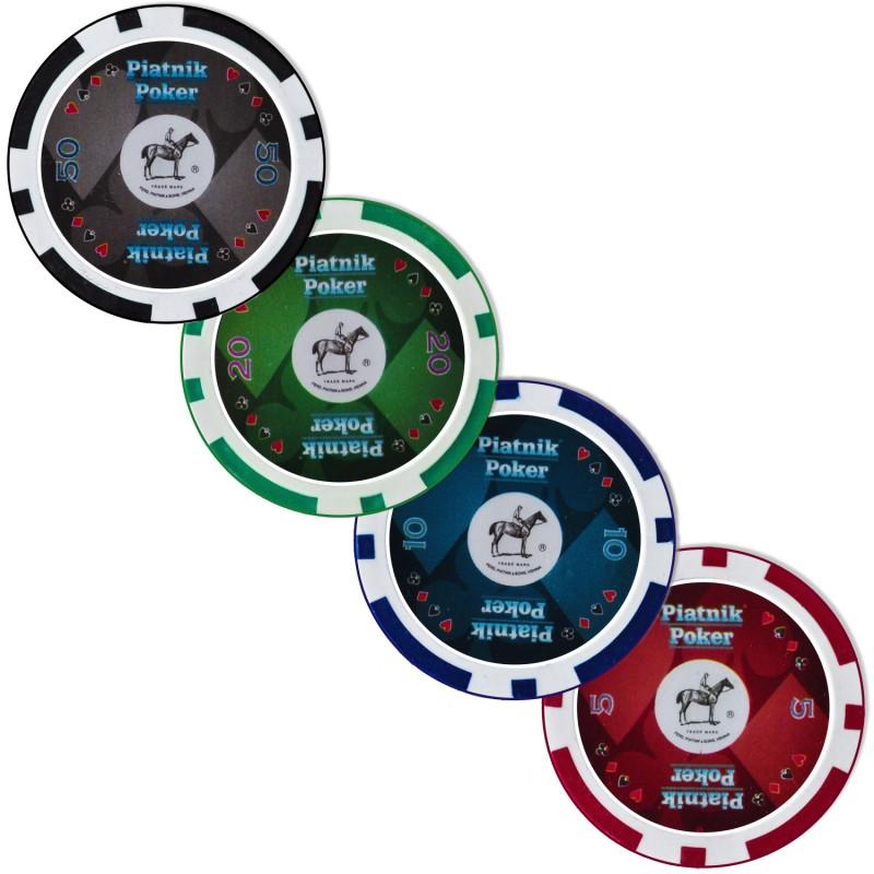 Poker Dealer Ausbildung Osterreich